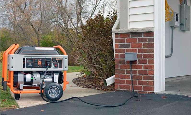 Как правильно выбрать генератор для котла отопления: полезные рекомендации