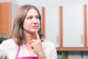 Советы: как самостоятельно выбрать кухню своей мечты
