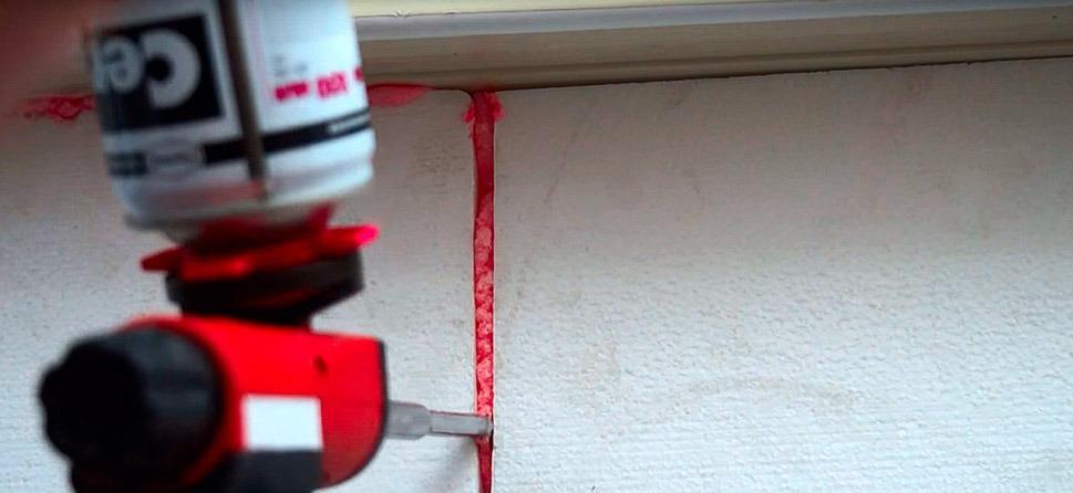 Как утеплить лоджию (балкон) изнутри: пошаговая инструкция с фото.