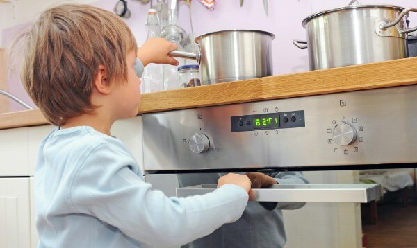 Как выбрать электроплиту для кухни – обзор ассортимента и рекомендации специалистов