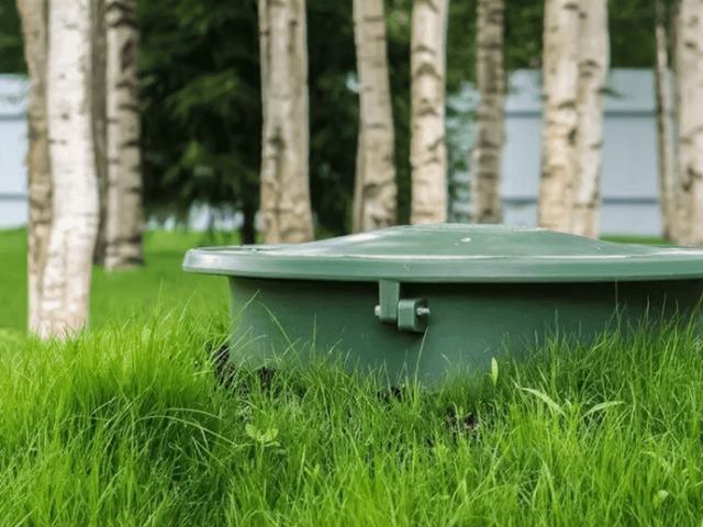 Автономная газификация частного дома или дачи: за, против и полезные рекомендации