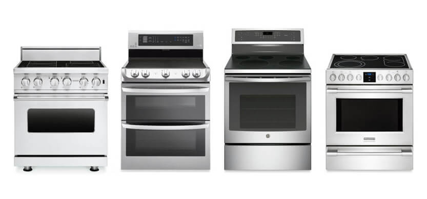 какую электроплитку выбрать для кухни?