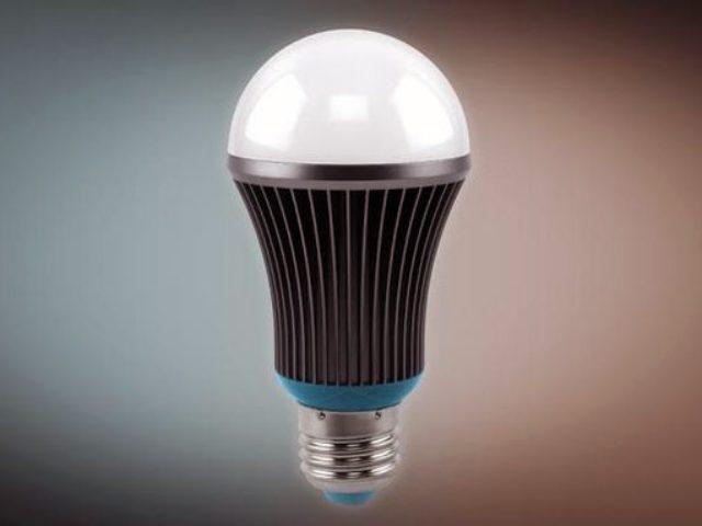 Светодиодные светильники и лампы для ванной: какие существуют и как правильно выбрать?