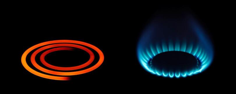 электрическая или газовая? Что лучше?