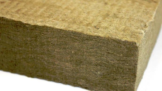 Современные материалы для шумоизоляции стен, пола и потолков в квартире