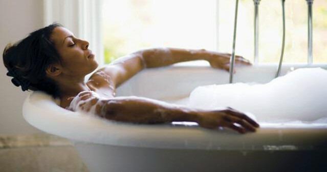 Комфортная ванная – как выбрать лучшую модель, какие критерии учесть