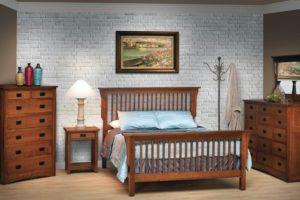 Как правильно выбрать кровать – основные критерии и рекомендации