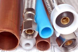 Какие трубы выбрать для отопления частного дома — обзор возможных вариантов