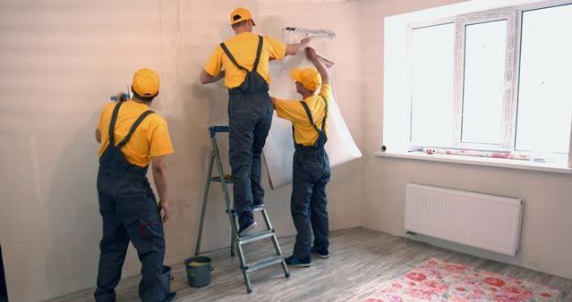 С чего начать ремонт квартиры - подготовка, планировка, этапы