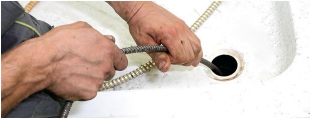 Лучшие способы промывки канализации своими руками