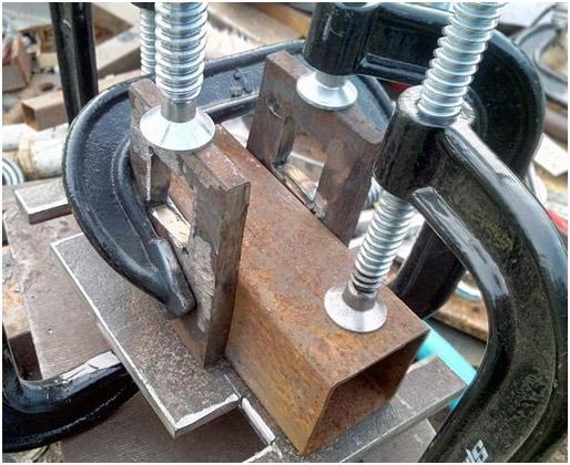 Как сделать откатные ворота самому: пошаговая инструкция и схема