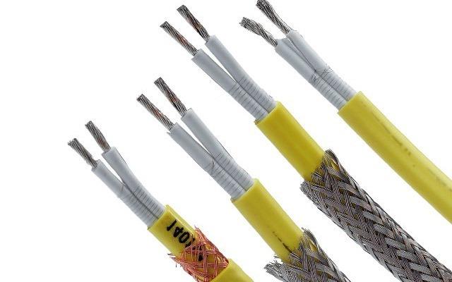 2 вида греющего кабеля: как и что выбрать, преимущества и недостатки, варианты применения