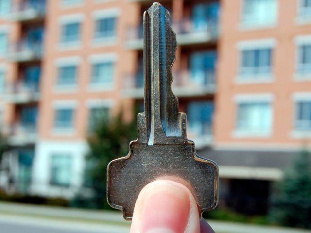 Советы: как купить квартиру в новостройке дешевле.