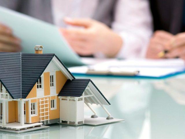 Как добиться одобрения ипотечного кредита, или почему банки не дают деньги?
