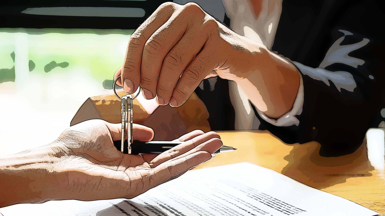 Как купить жилье в ипотеку: нюансы и советы по оформлению кредита.